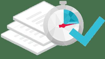 Avec votre outil de service client, optimisez la gestion des incidents grâce à des workflow