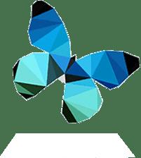 Soyez réactif grâce à un logiciel CRM mobile