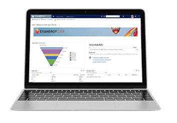 exanergy-crm-desktop