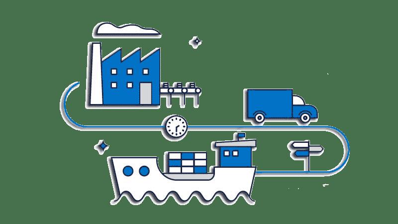 Le logiciel ERP NAV et la gestion des projets d'entreprise