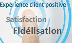 Satisfaction et fidélisation des clients avec les solutions EXANERGY