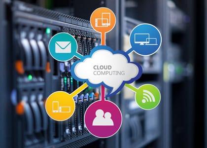 Cloud Computing EXANERGY