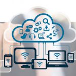 Les avantages du cloud