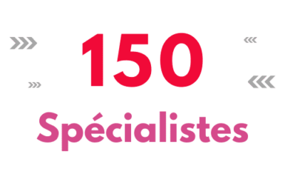 Le Groupe HLi, 130 collaborateurs au service de votre transformation numérique