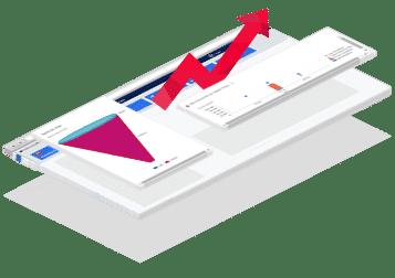 Pilotage de la force de vente avec EXANERGY CRM